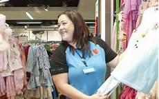Retail Store Assistant Retail Assistant 12 75 In Braintree Primark Careers