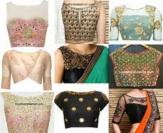 boat neck blouse splicing boat neck blouse designs top 10 boat neck patterns