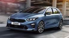 kia cerato hatch 2019 2019 kia cerato gt coming soon drive au