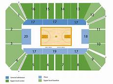 Cameron Indoor Stadium Seating Chart With Rows And Seat Numbers Cameron Indoor Stadium Seating Chart Row Brokeasshome Com