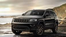 2020 Jeep Commander by 2020 Jeep Commander Limited Review Redesign Price 2019