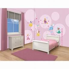 Disney Princess Bedroom Walltastic Disney Princess Room Decor Stickers