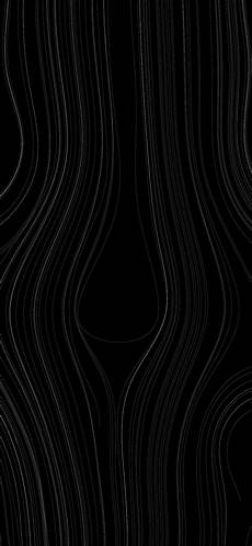 iphone x wallpaper line iphonexpapers apple iphone wallpaper vn88 lines curve