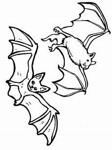 Fledermaus Ausmalbilder Ausdrucken Ausmalbild Fledermause Fledermause Malvorlagen