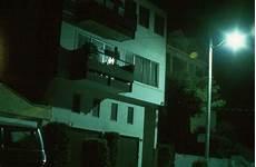 Light Trespass My Neighbor S Lighting
