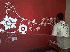 desenho parede pinturas e decora 231 227 o desenho decorativo sala de jantar
