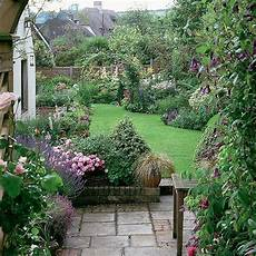 Cottage Garden Design Books 15 Beautiful Small Cottage Garden Design Ideas For