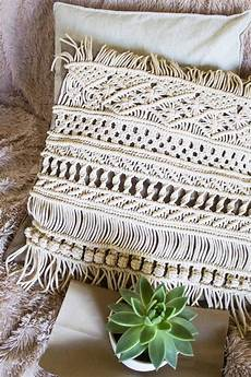 macrame projects 8 beginner macrame projects other than wall hanging