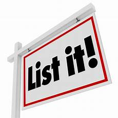 Listing A Home For Sale How Do You Market Homes For Sale Lakeland Real Estate