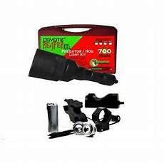 Coyote Reaper Light For Sale Predator Tactics Inc 97436 Coyote Reaper Black Led Light