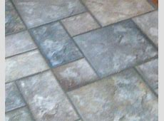 Cobblestone French Quarter by Daltile. Installed early 1990s in 2019   Kitchen tiles, Tiles