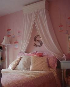 15 stylish chic and sophisticated canopy beds for