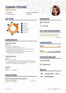 Flight Attendant Job Description Resume Sample Flight Attendant Resume Examples Guide Amp Pro Tips Enhancv