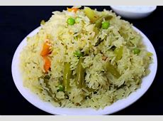 veg pulao recipe in hindi   Yummy Indian Kitchen   Indian