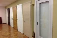 brico porte da interno infissi e serramenti in legno a treviso martini serramenti