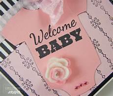 Welcome Baby Girl Secretbees Studio Welcome Baby Girl