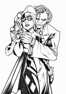 Batman Malvorlagen Hd Ausmalbilder Joker Image Gallery