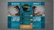 Electronic Brochure Software 18 Electronic Brochures Free Psd Ai Eps Format