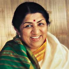 Birth Chart Of Lata Mangeshkar Lata Mangeshkar 7 Rules Of Success Hindi Inspirational Video