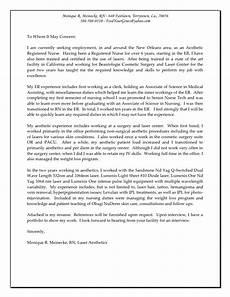 Pediatric Nurse Cover Letters Cover Letter For Pediatric Icu Nurse Proofreadingx Web