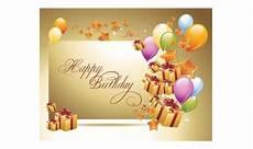 Birthday Cards Design Free Downloads 10 Best Premium Birthday Card Design Templates Free