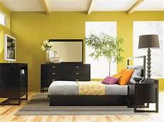 Asian Bedroom Furniture Modern Furniture Asian Contemporary Bedroom Furniture