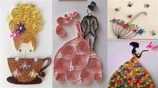 crafts for the home diy room decor 14 easy crafts ideas at home for teenagers