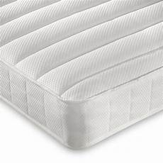 low price mattresses noah memory foam mattress