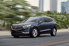 buick enclave 2020 2020 buick enclave price release date specs engine
