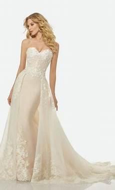 dresses by randy fenoli elizabeth 3 055 size 8 sle wedding