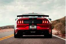 2019 the ford mustang svt gt 500 2020 ford mustang shelby gt500 an affordable supercar