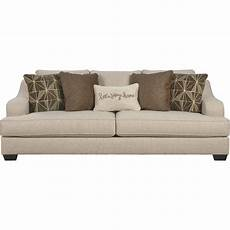 jute sofa walker furniture las vegas