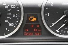 Fixed Car But Engine Light Still On Bmw Check Engine Light Should You Worry About It Ryan Gmw