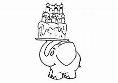 Malvorlage Elefant Sendung Mit Der Maus Die Sendung Mit Der Maus Ausmalbilder Animaatjes De