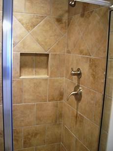 bathroom tile ideas for small bathrooms pictures bathroom shower tile ideas new features for