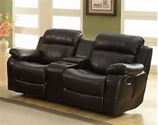 furniture enjoy your time with cozy rocking recliner