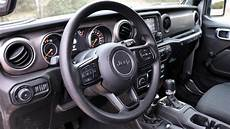 2019 jeep interior 2019 jeep wrangler unlimited sport colors interior