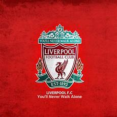 liverpool wappen wallpaper liverpool fc wallpapers for hd pictures 4 hd