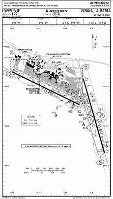 Ltai Airport Charts Loww