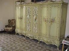 da letto usato stile veneziano letto usato vedi tutte i 94 prezzi