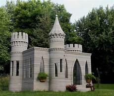 Castle Design 3d Printed Castles Castle Design