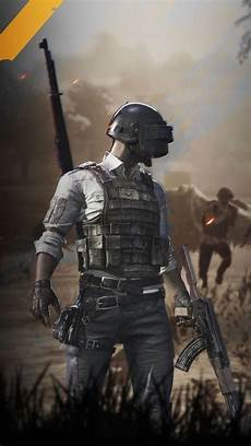 Pubg Wallpaper Iphone by Pubg Mobile Gaming Wallpapers Wallpaper Iphone