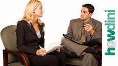 Working Interview Tips Job Interview Tips Job Interview Questions And Answers