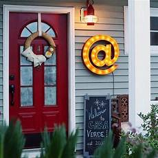 Buy Marquee Lights 24 Vintage Marquee Lights Sign Rustic Buy Marquee