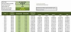 Investment Calculator Excel Excel Calculator Asb Loan Calculator