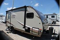 Living Light Campers For Sale New Or Used Travel Trailer Campers For Sale Camping