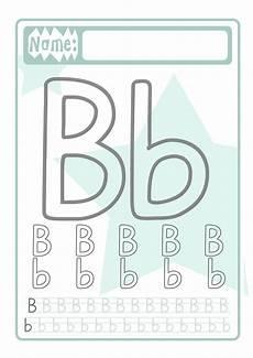b jpg 2480 215 3508 buchstaben lernen schreiben lernen