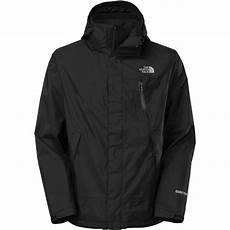 Mountain Light Jacket Review Men S Mountain Light Jacket Fontana Sports