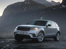 2020 land rover road rover jaguar land rover to introduce new road rover models by