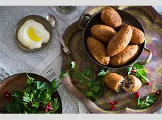 Favourite Arabic dishes for Ramadan   SBS Your Language